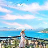 Tất tần tật kinh nghiệm nghỉ dưỡng tại Vinpearl Resort Nha Trang