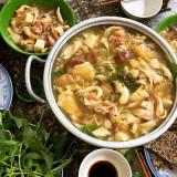 Tổng hợp các quán ăn ngon ở Đà Lạt nổi tiếng không thể bỏ lỡ