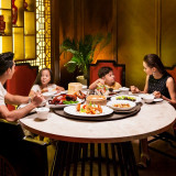 Top 20 nhà hàng gần Vinpearl Phú Quốc nên thử một lần trong đời