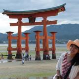 Top những địa điểm nhất định phải đến khi du lịch Nhật Bản bằng JR Rail Pass (JR pass)