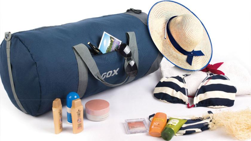 Du lịch Hà Nội cần mang gì?