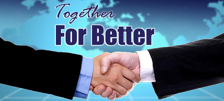 Các đề xuất hợp tác