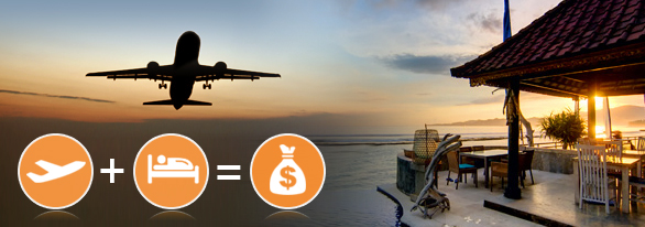 BestPrice cung cấp chính sách giảm vé máy bay cho khách hàng