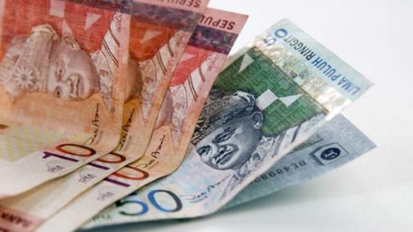 Thuế xuất cảnh trở thành nguồn động lực cho du lịch Malaysia