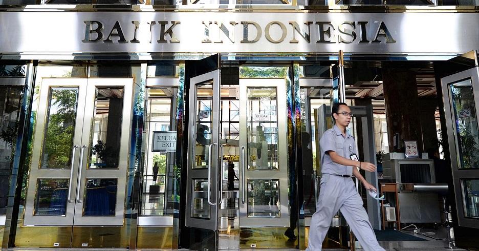 Ngân hàng tại indonesia