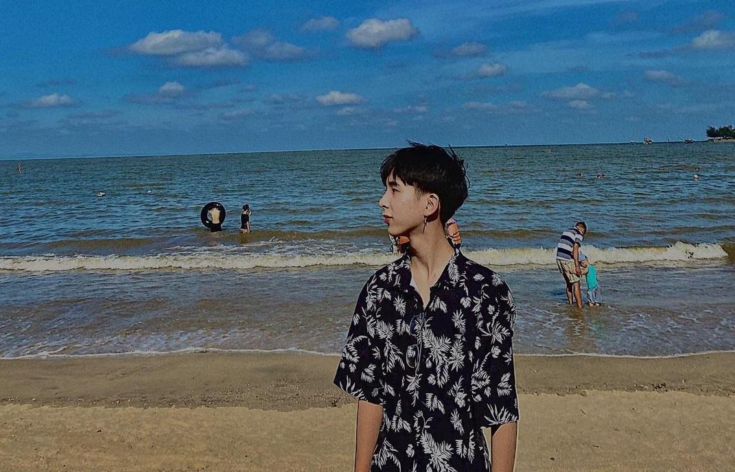 Biển Đồ Sơn - Hải Phòng là một trong những điểm đến du lịch biển gần Hà Nội được yêu thích nhất