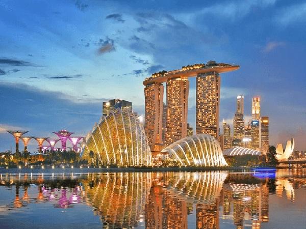 Kết quả hình ảnh cho singapore