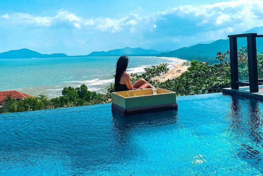 Banyan Tree Lăng Cô Hotels & Resorts