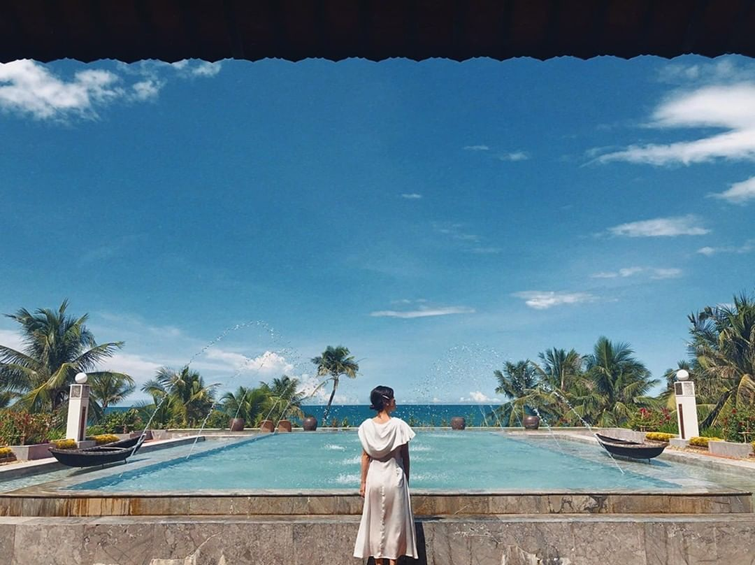 Ana Mandara Huế Resort & Spa