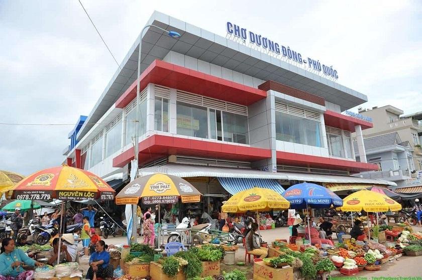 Đi Phú Quốc mua quà gì? Hướng dẫn từ A-Z kinh nghiệm mua sắm ở Phú Quốc -  BestPrice