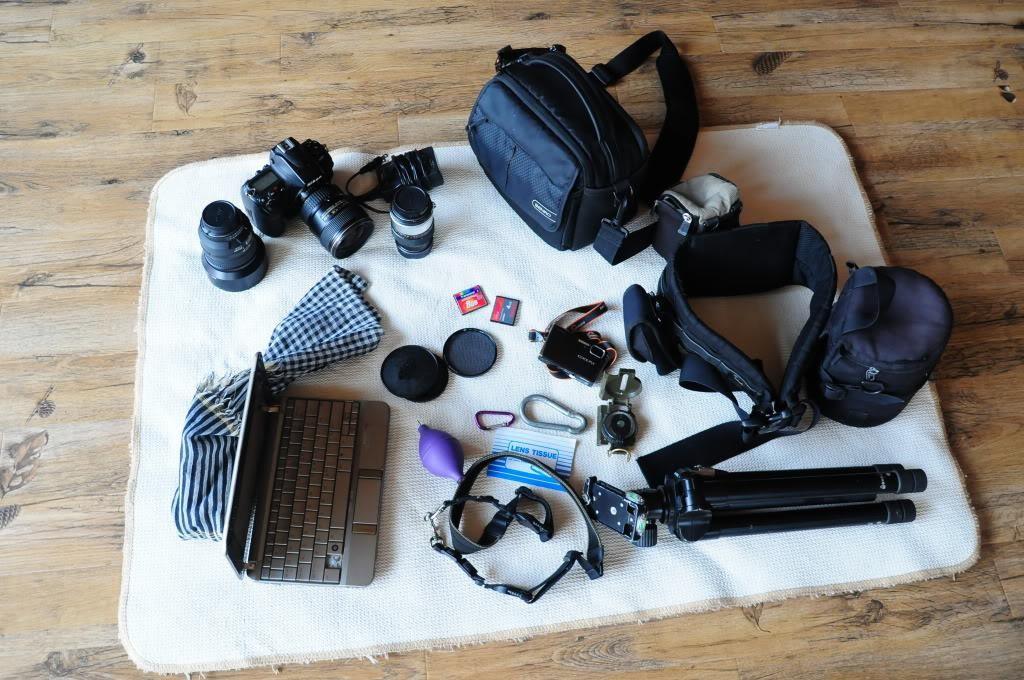 Du lịch Côn Đảo cần chuẩn bị gì?