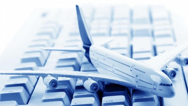 Mua vé máy bay đi đảo Koh Phi Phi