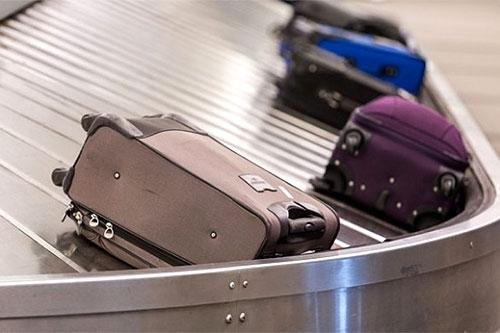 Nên mang theo các thiết bị điện tử như hành lý xách tay