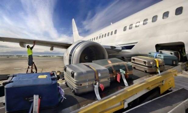Mua thêm hành lý ký gửi của các hãng hàng không