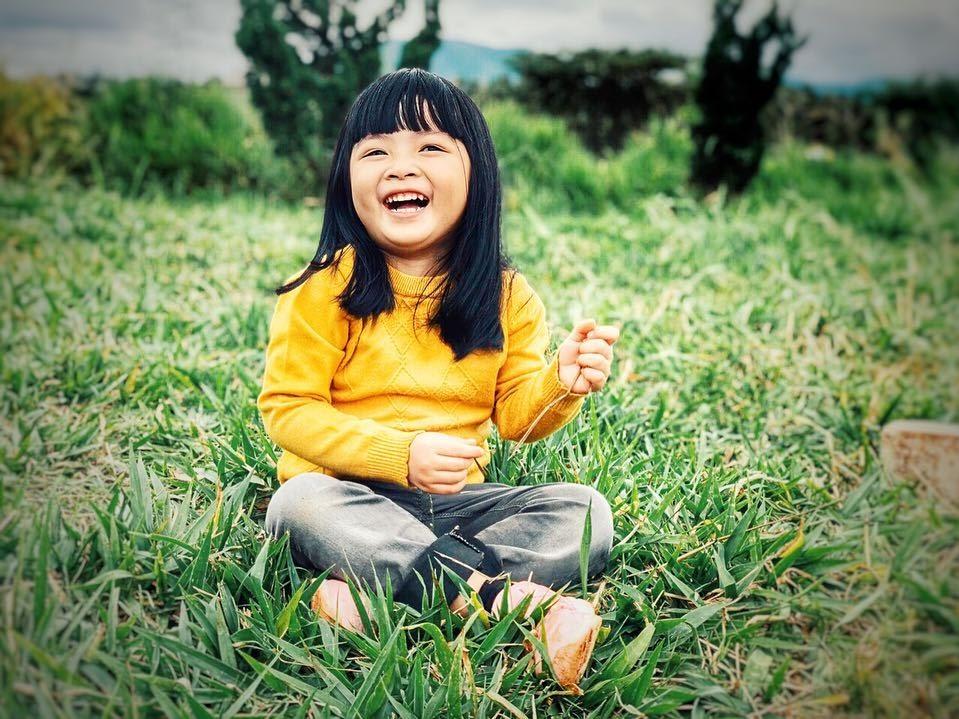 Đà Lạt Milk Farm - Địa điểm nên tới khi đi du lịch Đà Lạt có trẻ em