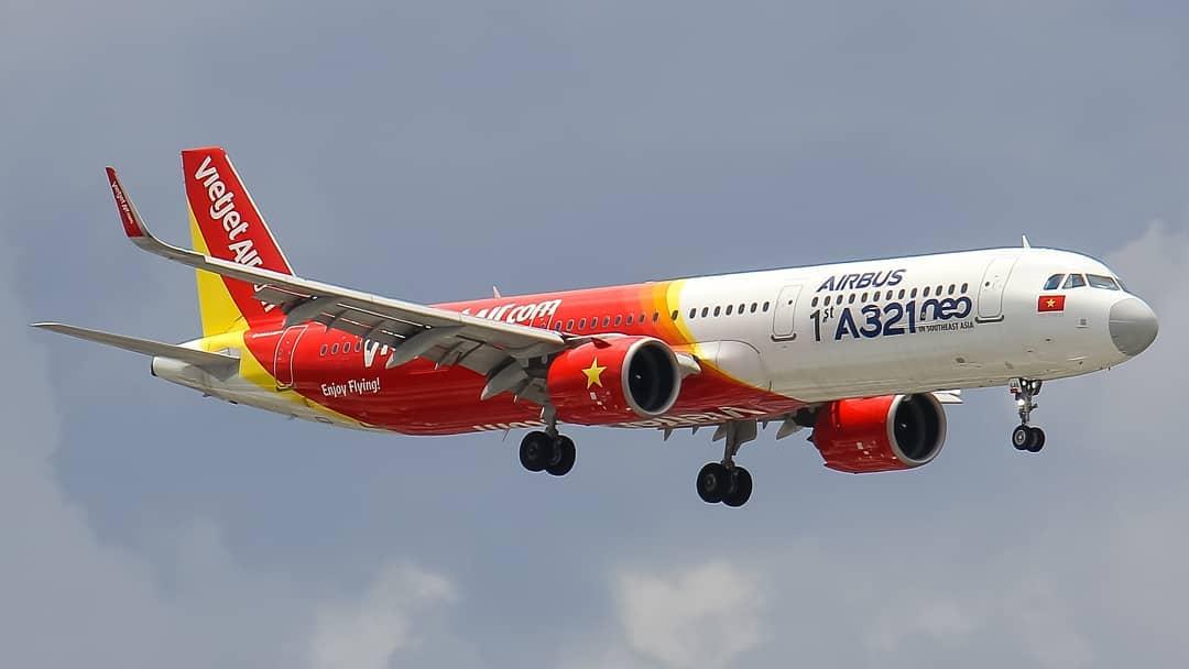 Đặt vé máy bay giá rẻ đi du lịch Quy Nhơn tháng 10