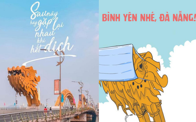 Đà Nẵng ban hành lệnh giãn cách xã hội