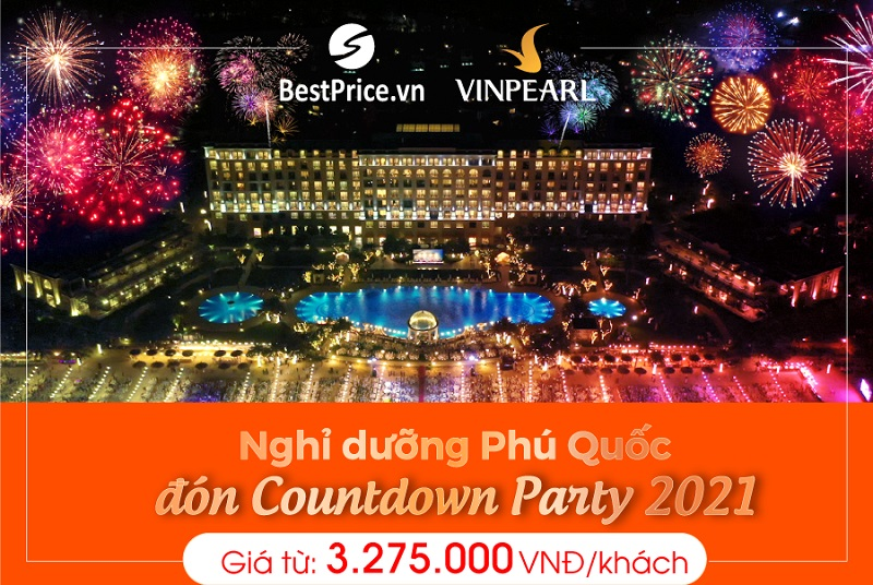 Vinpearl Phú Quốc