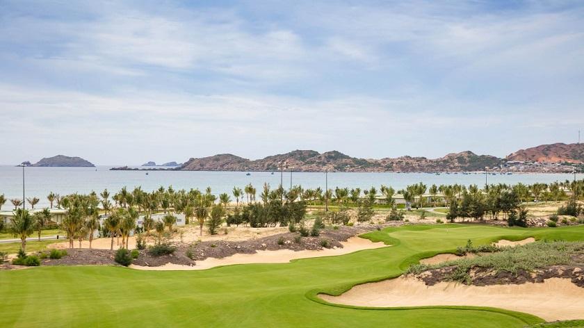 FLC Quy Nhơn Golf Links