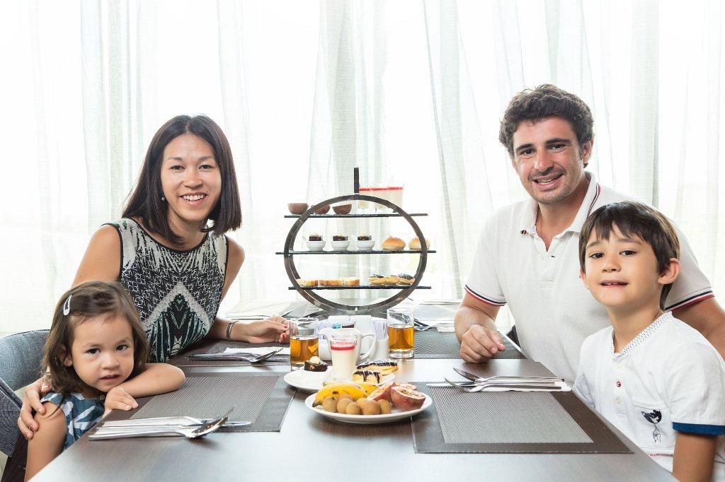 Đánh giá của du khách về khách sạn Belle Maison Parosand Đà Nẵng