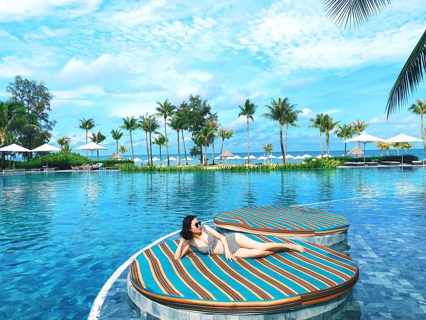 Sol Beach House Phú Quốc