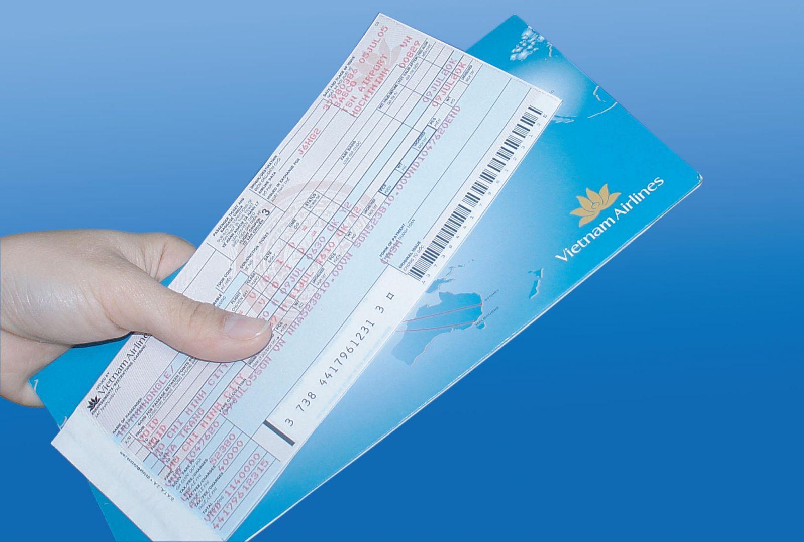 Đặt vé máy bay đi Nha Trang sớm để có giá tốt nhất