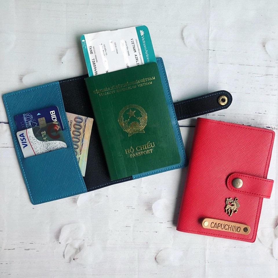 Giấy tờ tùy thân khi du lịch Nha Trang
