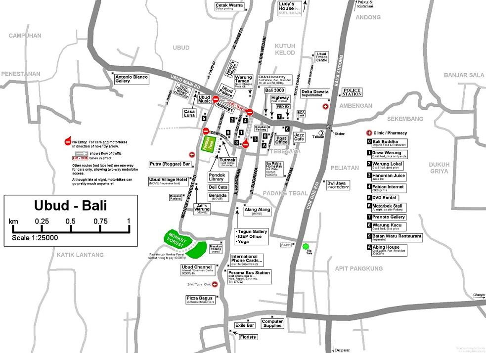bản đồ ubub