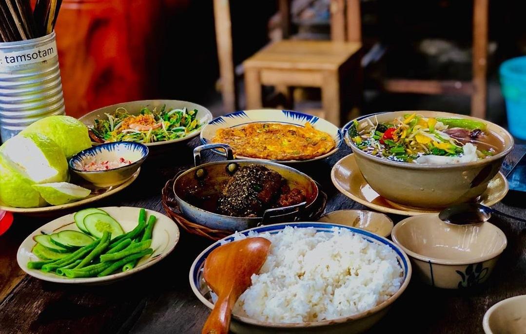 Top 10 quán ăn gia đình ngon ở Cần Thơ được yêu thích nhất - BestPrice