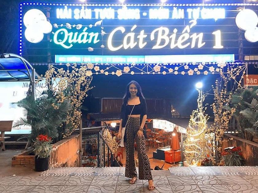 Top 10 quán hải sản ngon Phú Quốc được yêu thích nhất - BestPrice