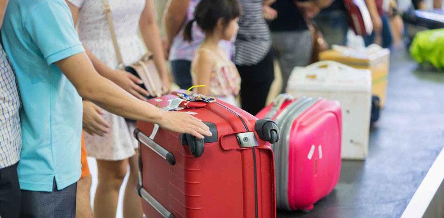 Thủ tục du lịch Malaysia khá đơn giản