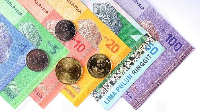 Ringgit - Đơn vị tiền tệ ở Malaysia