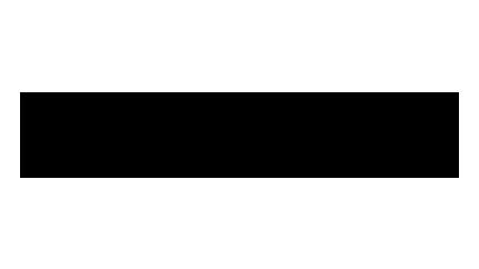 Azerai
