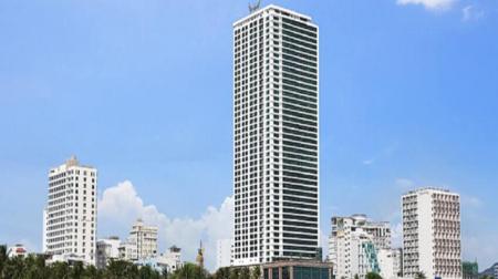 Combo Nha Trang 3N2Đ: Khách sạn Mường Thanh Luxury 5* + Vé máy bay khứ hồi
