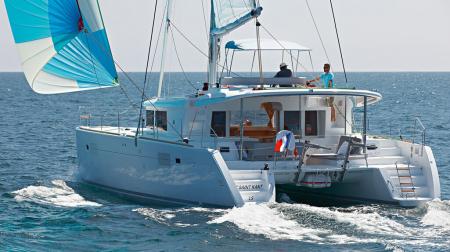 Free & Easy 3N2Đ:  Du thuyền Sarita 5* + Best Western Premier Sonasea Phú Quốc Resort