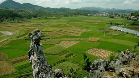 Free & Easy 2N1Đ: Vinpearl Lạng Sơn Hotel + Vé khứ hồi tàu hỏa