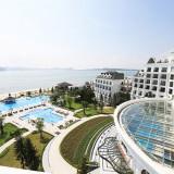 Free & Easy 2N1Đ : Vinpearl Resort Hạ Long + Xe đưa đón