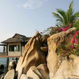 Yen Hideaway Resort