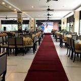 Nhà hàng Côn Đảo Resort