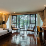Terracotta Hotel And Resort Da Lat