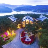 Terracotta Resort Đà Lạt