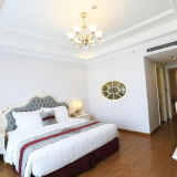 Deluxe Room - Vinpearl Resort & Spa Hạ Long