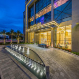 Vinpearl City Hotel Hà Tĩnh