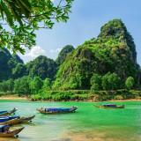 Phong Nha 1