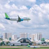 Combo Bamboo Airway & Vinpearl