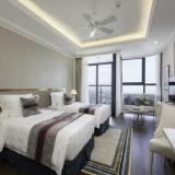 Stuido Suite