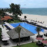Seahorse Resort Spa Phan Thiết