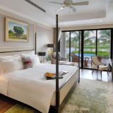 Villa 2 Phòng Ngủ Vinpearl Discovery 3 Phú Quốc