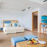 FLC Luxury Hotel Quy Nhơn - Phòng Studio Suite