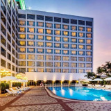 Combo Thái Lan 3N2Đ: Thỏa sức mua sắm (Khách sạn 4 sao trung tâm Bangkok)
